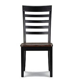 Liberty Furniture CAFÉ Dining Chair