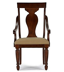 Liberty Furniture Provincial Arm Chair
