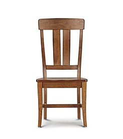 Intercon District Dining Chair
