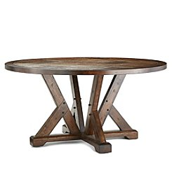 Broyhill® Bedford Avenue Dobbins Dining Table