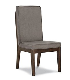 Broyhill® Bedford Avenue Dobbins Dining Chair