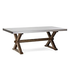 Universal Great Rooms Dining Table