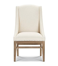Universal Great Rooms Arm Chair