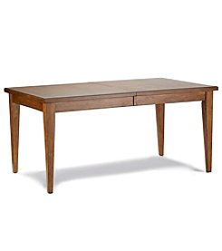 Intercon Austin Dining Room Table