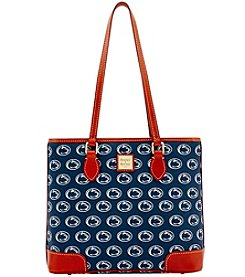 Dooney & Bourke® NCAA® Penn State Nittany Lions Richmond Tote