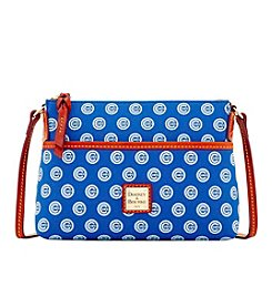 Dooney & Bourke® MLB®® Chicago Cubs Ginger Crossbody