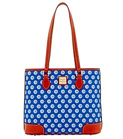Dooney & Bourke® MLB® Chicago Cubs Richmond Tote