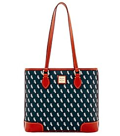 Dooney & Bourke® MLB® Chicago White Sox Richmond Tote