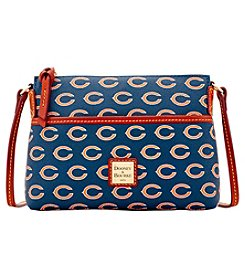 Dooney & Bourke NFL® Chicago Bears Ginger Crossbody