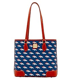 Dooney & Bourke® NFL® Denver Broncos Richmond Tote