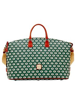 Dooney & Bourke NFL® Green Bay Packers Weekender
