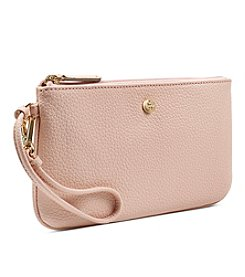 Nine West Table Treasure Wristlet