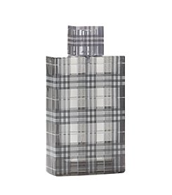 Burberry Brit® for Men Fragrance Collection