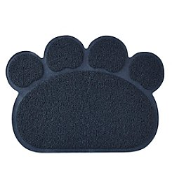 Tricoastal All Purpose Paw Mat