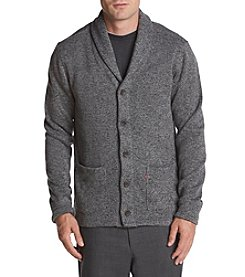 Levi's® Men's Rand Fleece Jacket