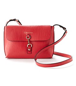 Calvin Klein Reversible Crossbody