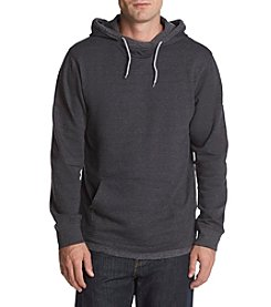 Retrofit Men's Long Sleeve Knit Hoodie