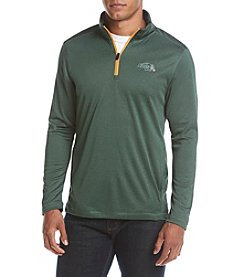 Champion NCAA® North Dakota State Bison Men's Victory Sweateshirt