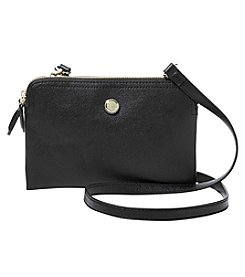 Nine West Table Double Small Wallet