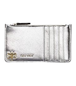Nine West Small Card Wallet