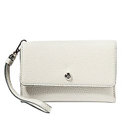 Nine West Small Tech Wallet