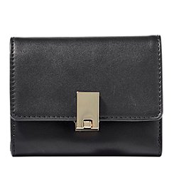 Nine West Table Mod Small Trifold Wallet