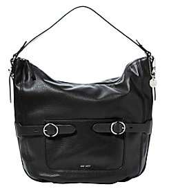 Nine West Adine Medium Hobo Bag
