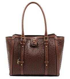 London Fog® Lancaster Tote