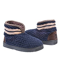 MUK LUKS® Men's Mark Slippers