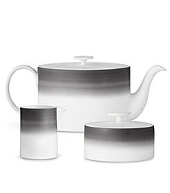 Vera Wang Degradee Beverage Set*