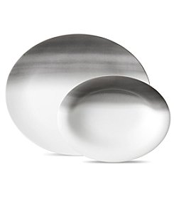 Vera Wang Degradee Serving Set*