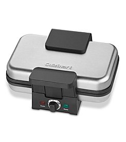 Cuisinart Pizzelle Press
