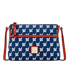 Dooney & Bourke MLB® Milwaukee Brewers Crossbody