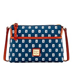 Dooney & Bourke MLB® Detroit Tigers Crossbody