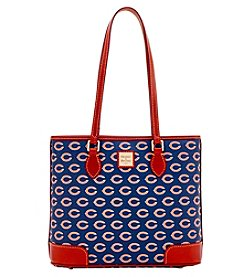 Dooney & Bourke NFL® Chicago Bears Richmond Bag