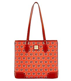 Dooney & Bourke NFL® Cincinnati Bengals Richmond Bag
