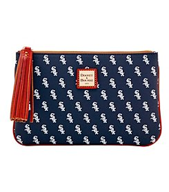 Dooney & Bourke MLB® Chicago White Sox Carrington Pouch