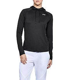 Under Armour UA Tech™ Logo Hoodie