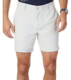 Nautica Men's Dress Shorts