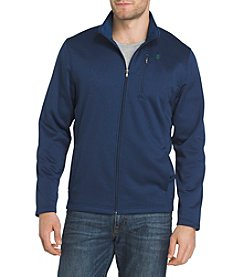 IZOD Men's Performance Fleece Jacket