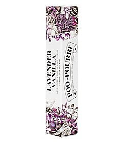 Poo-Pourri Before You Go Lavender Vanilla Toilet Spray, 0.13 oz.