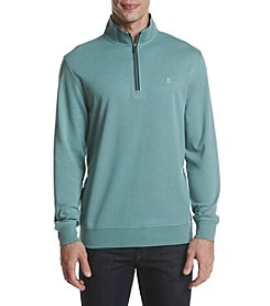 IZOD Men's Saltwater Fleece
