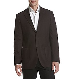 Michael Kors Men's Sport Coat