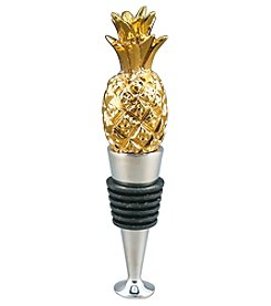 Thirstystone Pineapple Wine Stopper