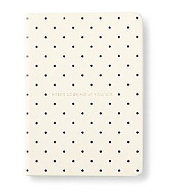 kate spade new york Baby Brag Book Album