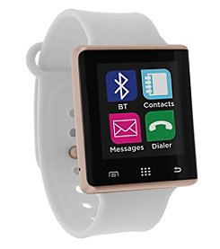 iTouch Air Women's Smart Watch