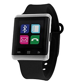iTouch Air Men's Smart Watch