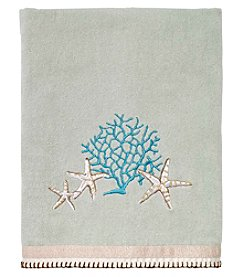 Avanti® Beachcomber Bath Towel