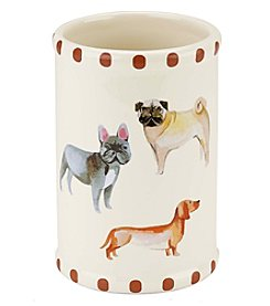 Avanti® Dogs On Parade Tumbler