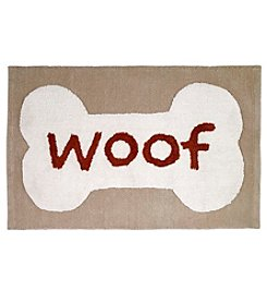 Avanti® Dogs On Parade Rug